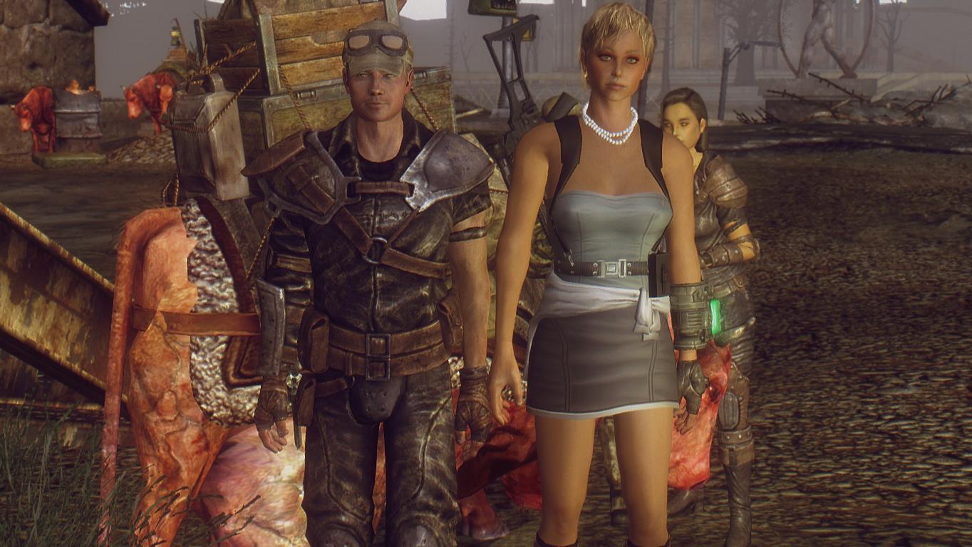 Fallout3-2021-01-22-01-30-36-37.jpg