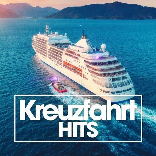 Kreuzfahrt Hits (2021)