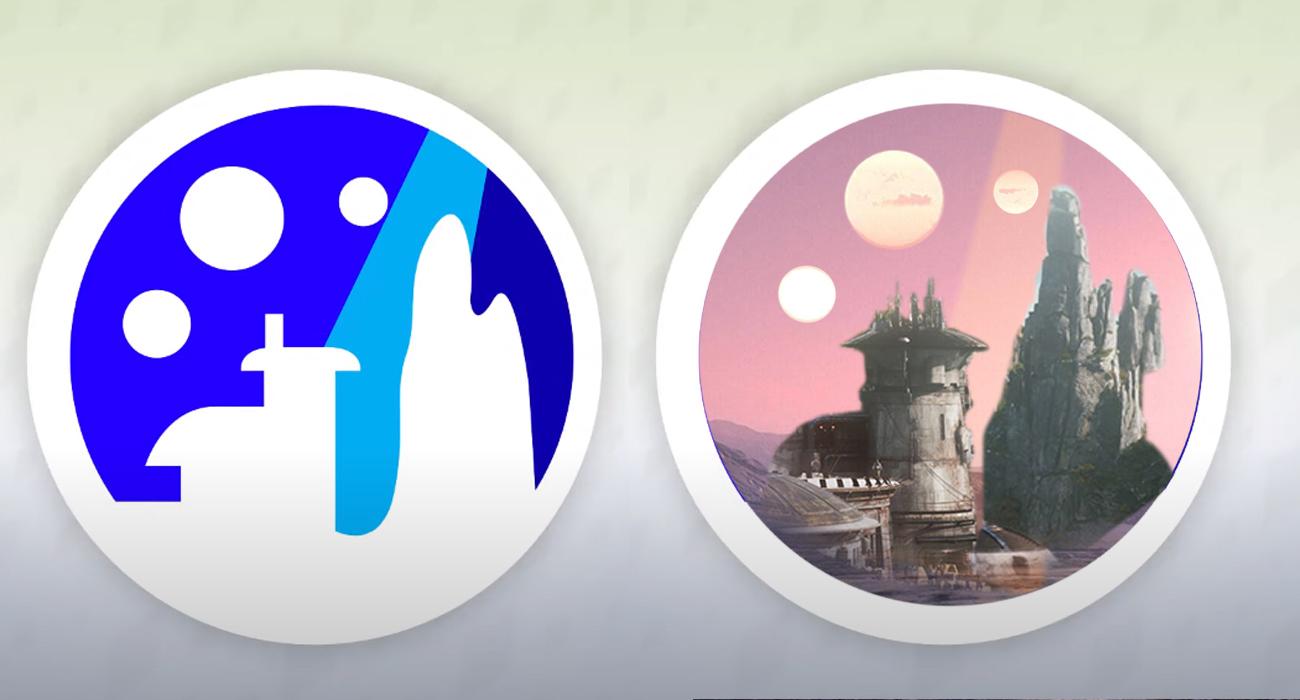 the-sims-sparkd-main-menu-icon-Batuu.jpg