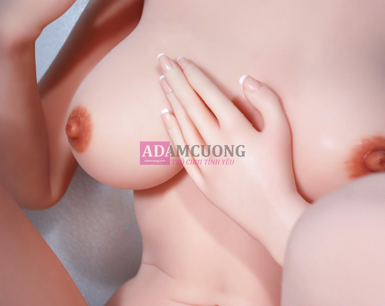 HC029-Nude-A03