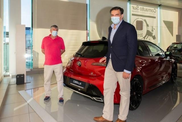 3 millions de véhicules hybrides commercialisés en Europe 800-3mhev-nicolaacutesjimeacutenezandmiguelcarsi