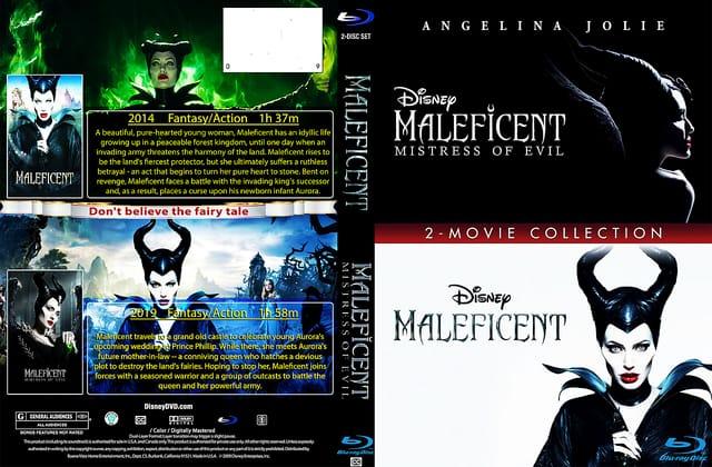 Maleficent-Doublepack-Fromt.jpg