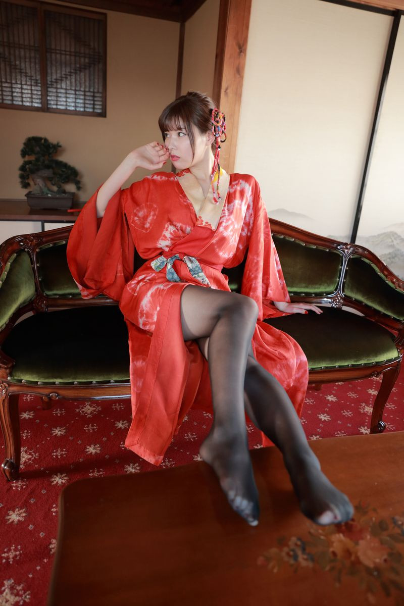 bit-ayashiro16-043