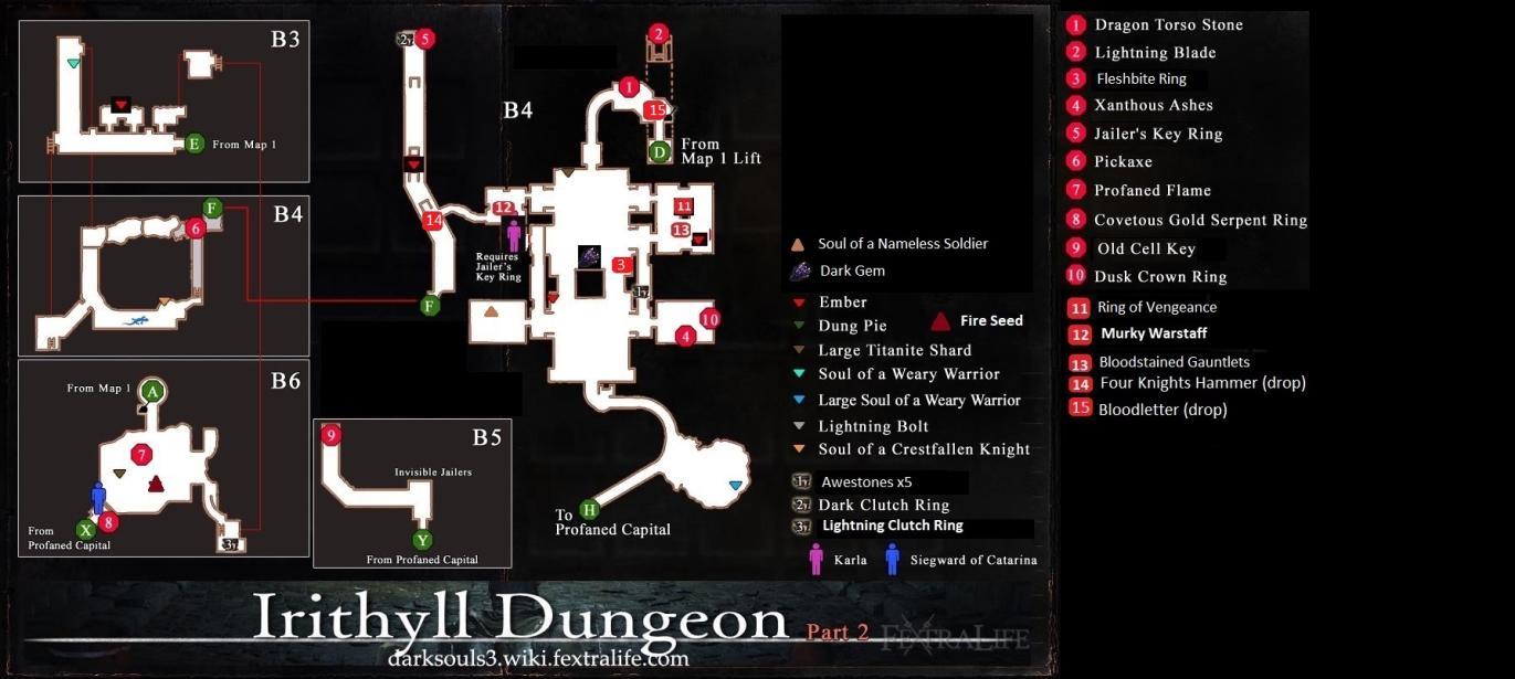 irithyll-dungeon-map2.jpg