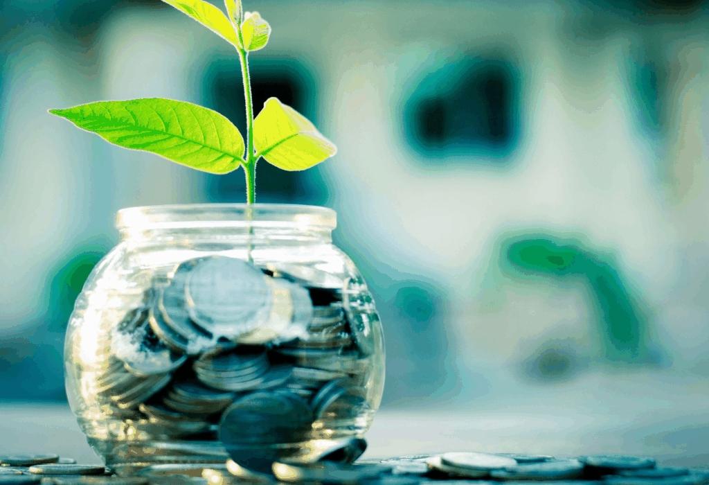 InvestFeed Market Value