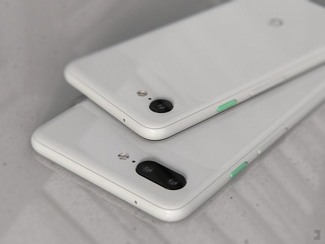 google-pixel-4-xl-phone-designer-5-1200x900