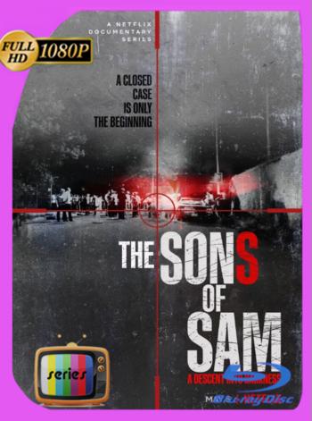 Los Hijos de Sam: Un Descenso a los Infiernos (2021) Temporada 1 NF WEB-DL [1080p] Latino [GoogleDrive]