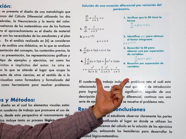 PROYECTO-DE-MATEMATICAS-4