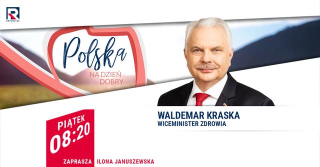 Kraska7