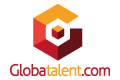 avatar globatalent v1