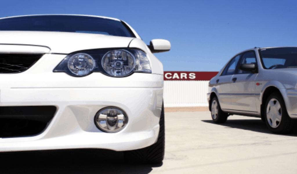 Car Transport Insurance