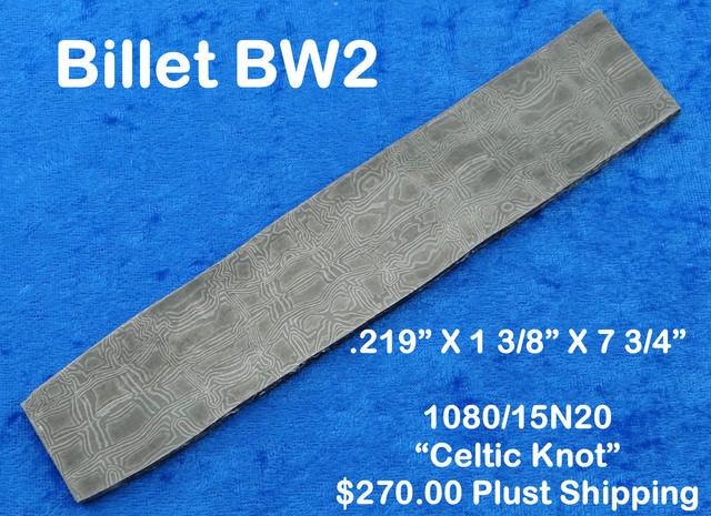 Billet-BW2.jpg