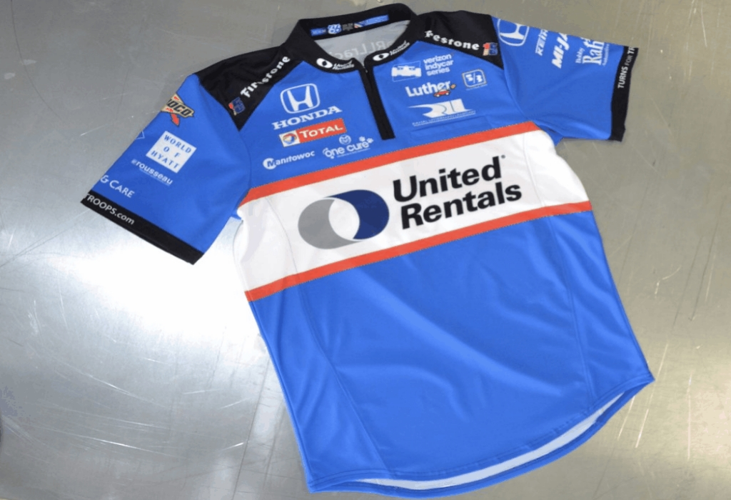 Custom Jersey Sports