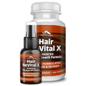 https://i.ibb.co/PtVRVm2/hair-revital-X.png