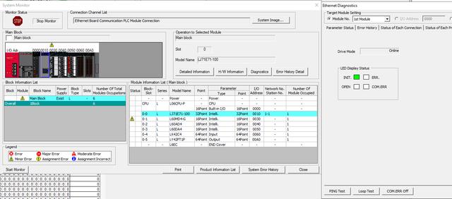 ethernet-module.png