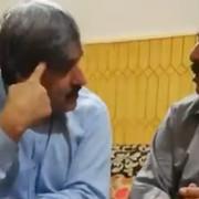 ویڈیو کی خرید و فروخت میں میڈیا کی شخصیات بھی شامل تھیں معروف صحافی و تجزیہ کار ڈاکٹر شاہد مسعود نے انکشاف کر دیا