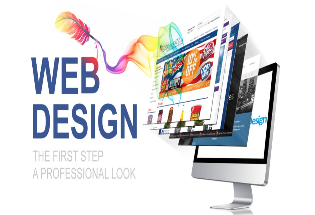 What Most people are Saying About Web Design Is Dead Wrong And Why