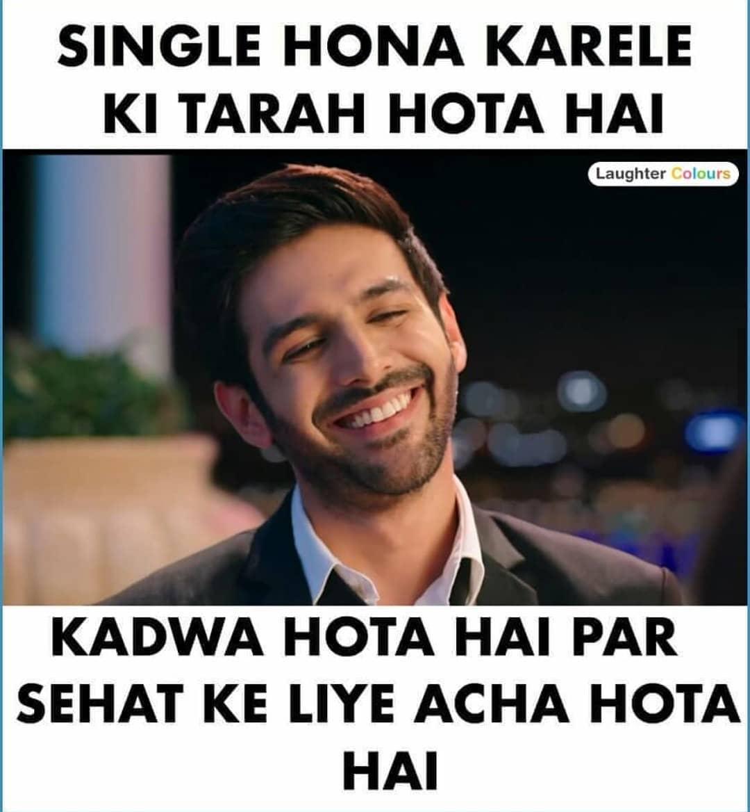www-funny-memes-in-hindi-com-879-Dubal2-BMining2-BMemes2-B252812529