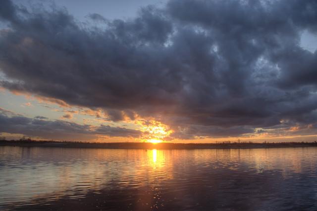 river-evening.jpg