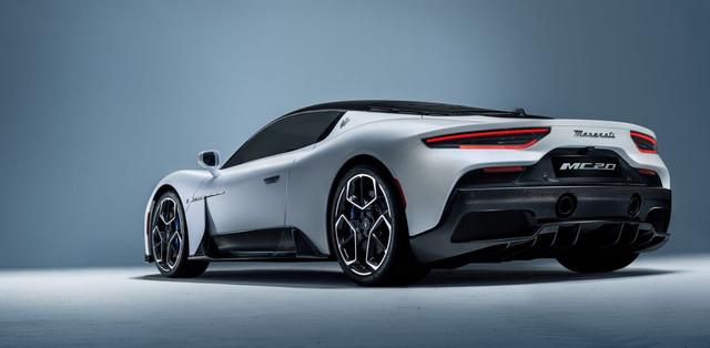 2020 - [Maserati] MC20 - Page 5 5-AD63-EE7-6-AC6-4699-BD21-5-B1748-EC5545