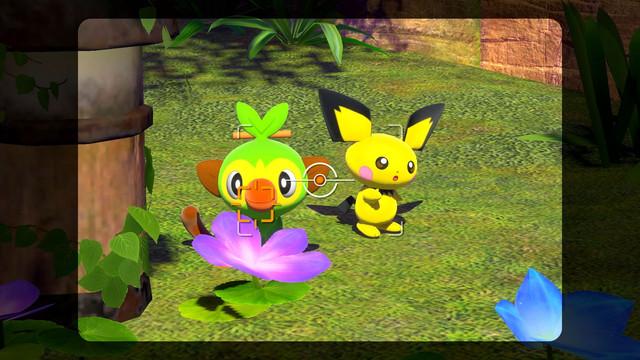 NSwitch-New-Pokemon-Snap-08.jpg