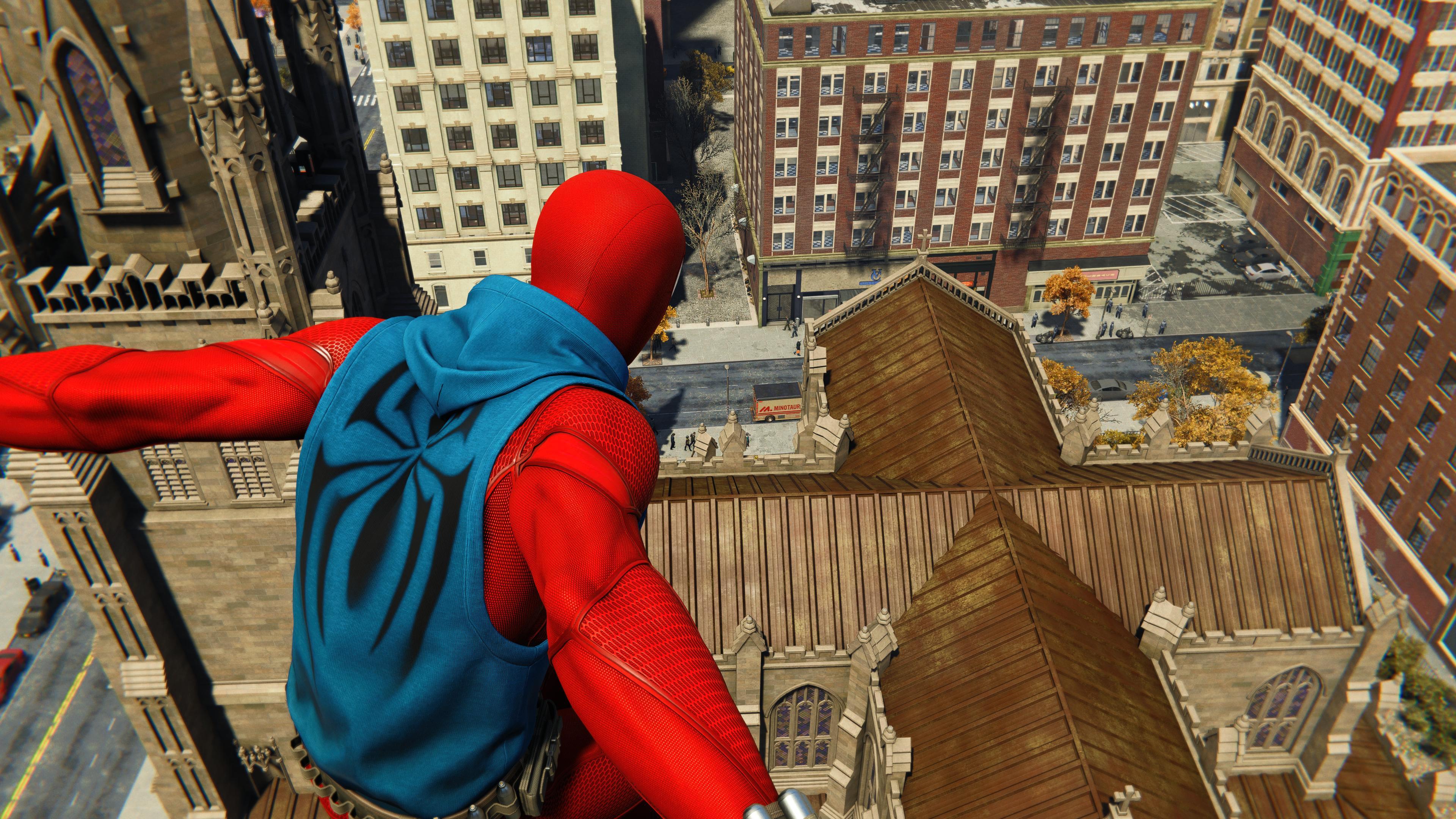 https://i.ibb.co/PtmVdry/Marvel-s-Spider-Man-Remastered-20210511233733.jpg