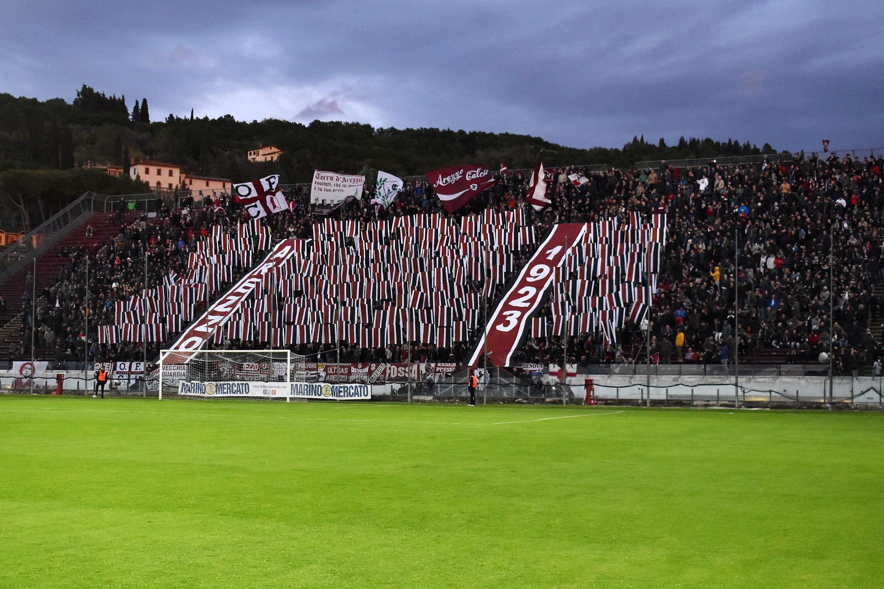Arezzo-Novara-playoff.jpg
