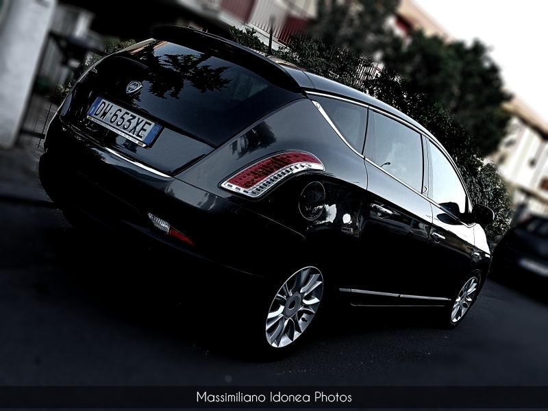 Auto di casa Enea - Pagina 30 Lancia-Delta-Multijet-1-6-120cv-09-DW653-XE-118-585-30-4-2019-14