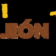 LOGO-LEON-2021-cambio-sinfondo-para-blanco