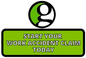 Work Accident Claim Button