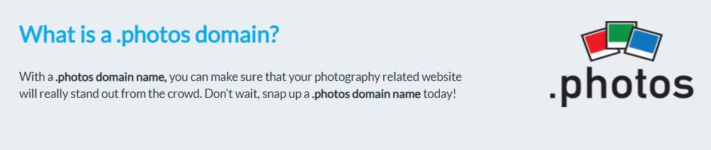 dot-photos