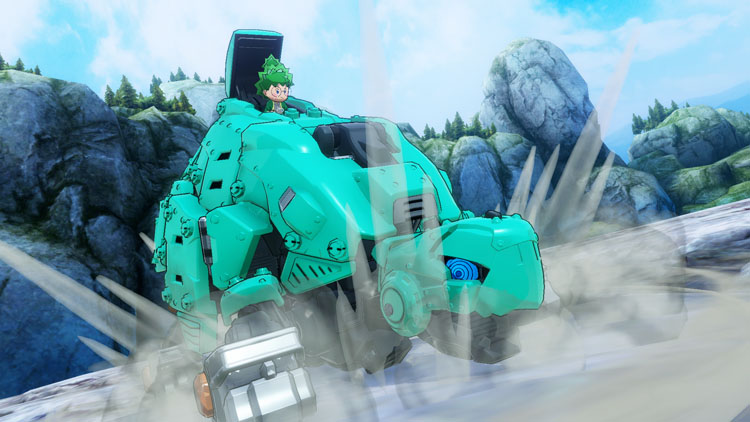 Zoids-Wild-Blast-Unleashed-Screenshot-68.jpg
