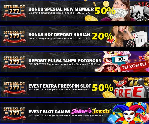 Slot777 Daftar Situs Judi Slot Terpercaya Deposit Pulsa Tanpa Potongan Profile Softraid Forum