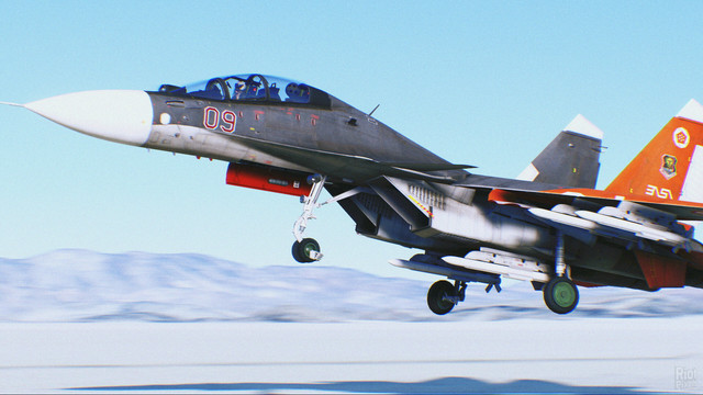 screenshot-ace-combat-7-skies-unknown-1920x1080-2017-08-23-136