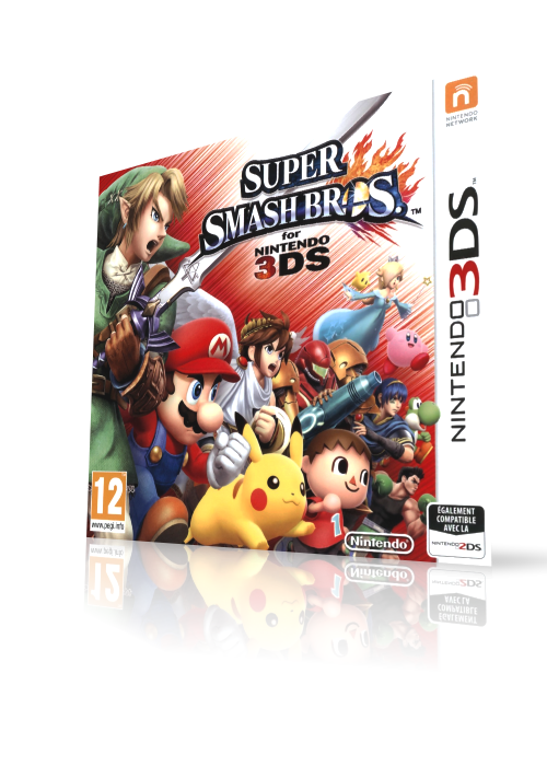 Super-Smash-Bros-for-Nintendo-3-DS-3-DS.