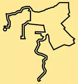 recorrido-linea-maraton-amsterdam-travelmarathon-es