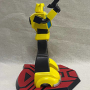 Pop-Culture-Shock-9-inch-G1-Bumblebee-4