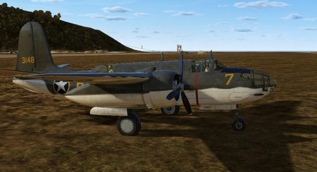 480th-ASG-2