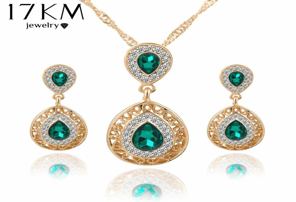 Accessories Jewelry