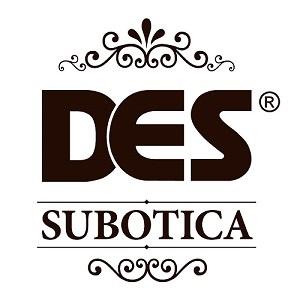 Des-subotica