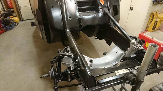 DSC-1067