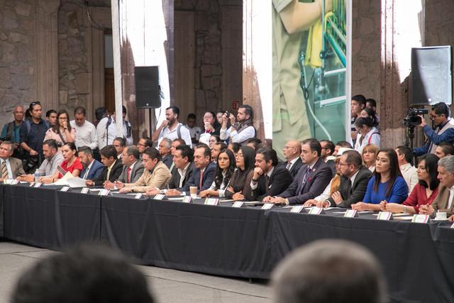 Firma-Michoaca-n-Guerrero-13