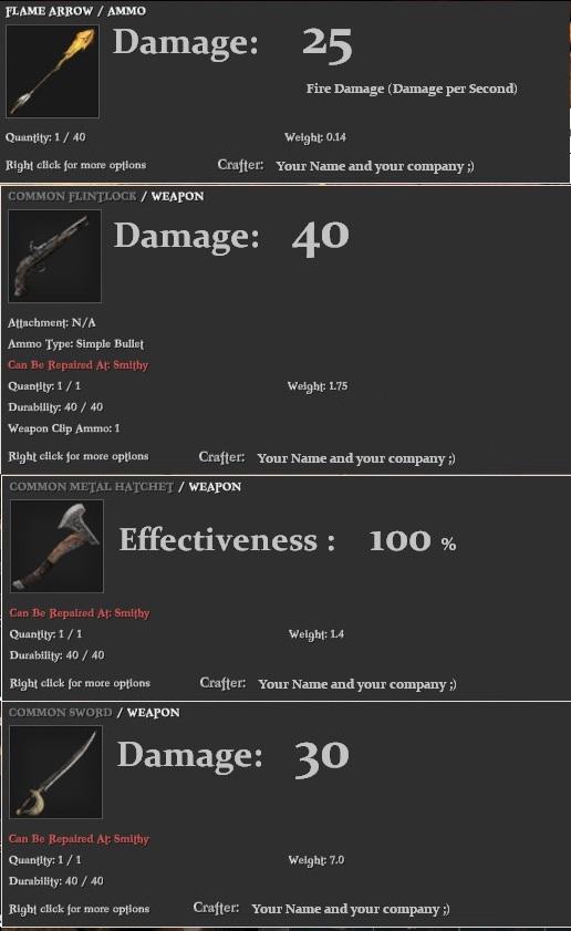 Hard-Numbers-Weapons.jpg