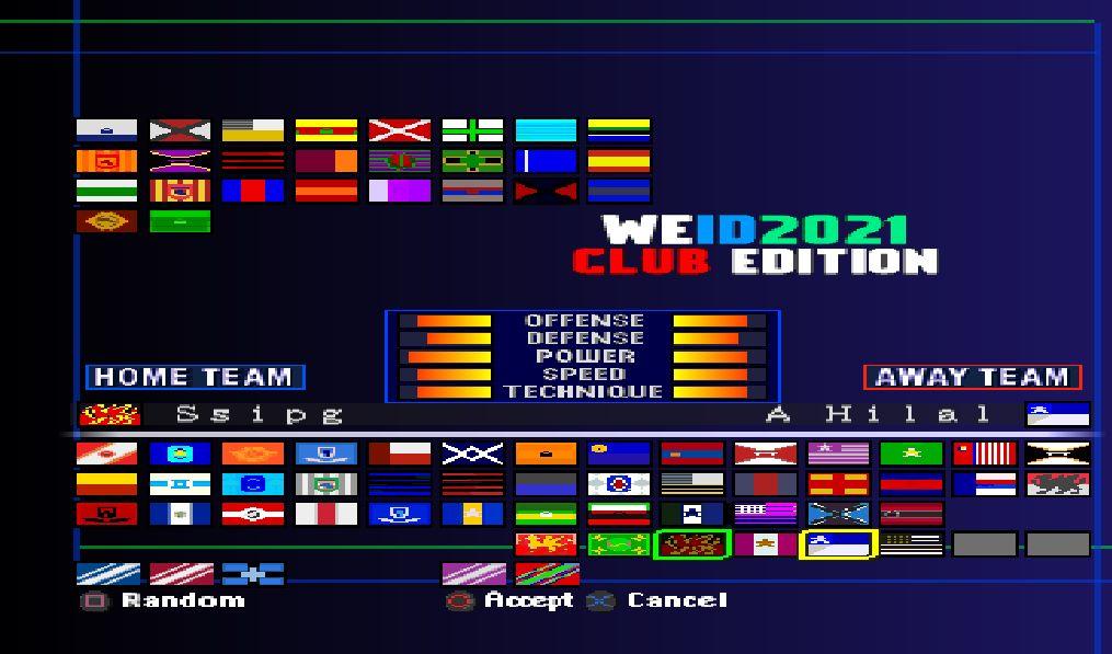 [Image: WEID2020.jpg]