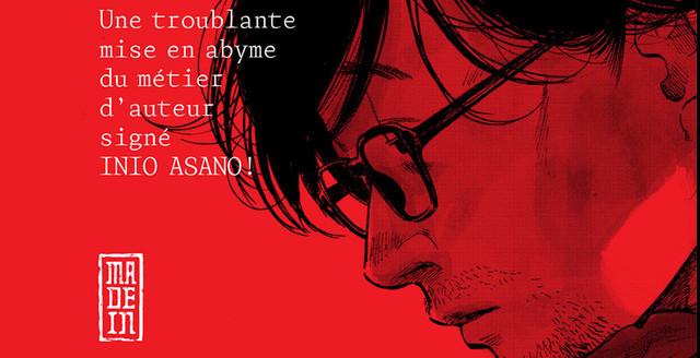 errance-asano-seinen-manga