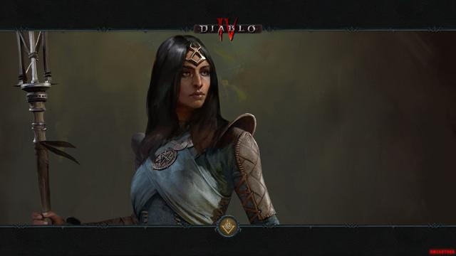 Diablo-IV-Sorceress2
