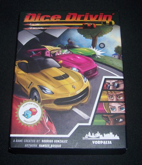 06-dicedrivin-portada
