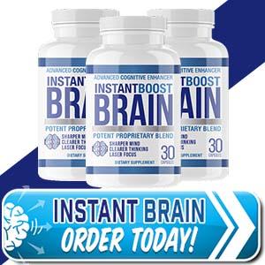 Instant-Boost-Brain-Pills