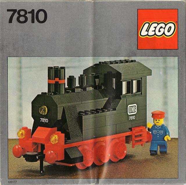 7810-1