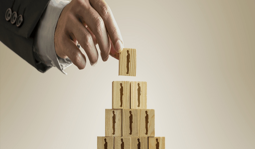 Job Recruitment